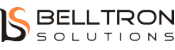 belltron solutions